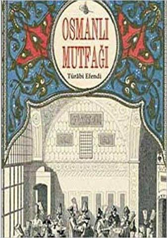Osmanli Mutfagi