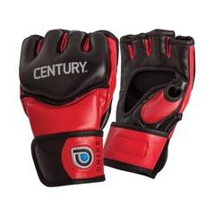 Перчатки тренировочные CENTURY Drive