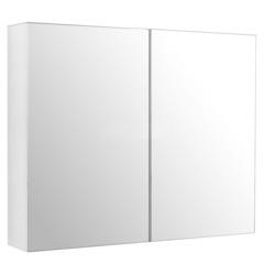 Зеркальный шкаф Jacob Delafon PRESQUILE EB928-J5 80 см