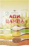 Апицампа рисовая с хитозаном