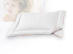 Подушка для новорожденного 200г 40х60 Kauffmann