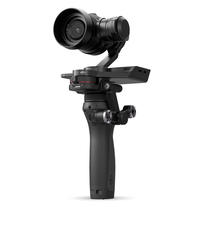 Экшн-камеры Видеокамера DJI Osmo X5 RAW Combo 33large_osmo_raw_2.jpg