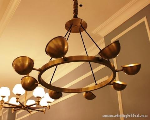 design light 18 - 062
