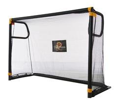 Футбольные воротa спортивные Jump Power 183*70*125 см