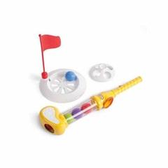 Little Tikes Набор для гольфа (630682)