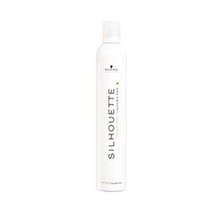 Безупречный мусс для волос мягкой фиксации Schwarzkopf Silhouette Flexible Hold Mousse 500 мл