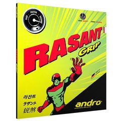 Andro RASANT GRIP
