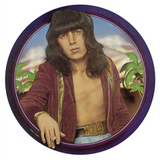 Bill Wyman / Monkey Grip (Picture Disc)(LP)