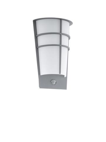 Уличный светильник Eglo BREGANZO 1 96017