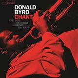 Donald Byrd / Chant (LP)