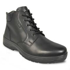 Ботинки #289 Ralf