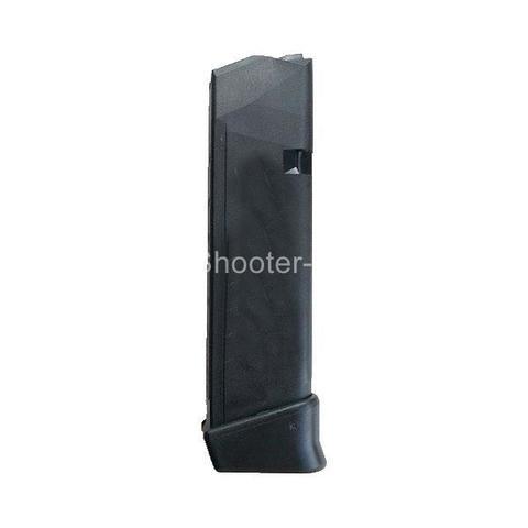 Запасной магазин для пистолета Glock на 17+2 патронов Австрия