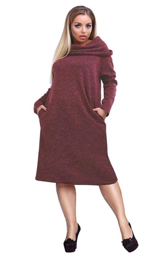 Платье 39-138
