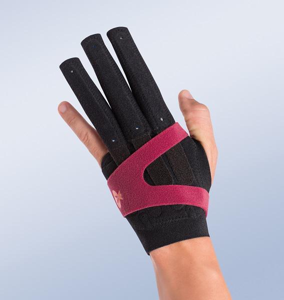 Лучезапястный сустав и пальцы Ортез для фиксации пальцев Orliman M710 8c9406dd843fff2c755209c3800fb1ec.jpg