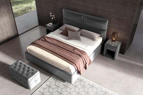 Кровать Walson Orlando с основанием