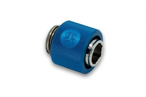 EK-ACF Fitting 10/13 Blue