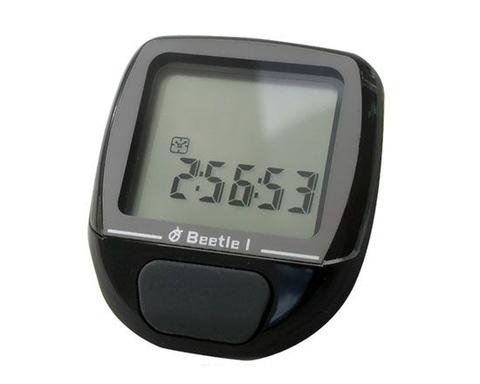 компьютер Echowell BEETLE-1
