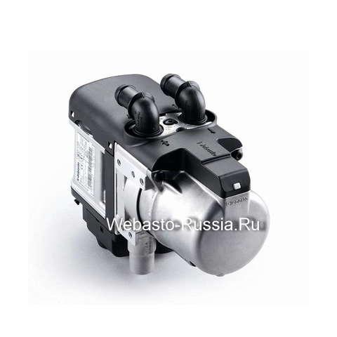 Комплект Webasto Thermo Pro 50 ECO 24V дизель 2