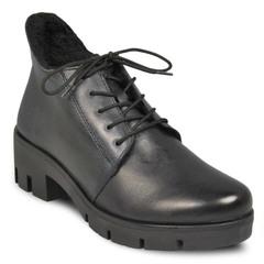 Ботинки #7812 Rieker
