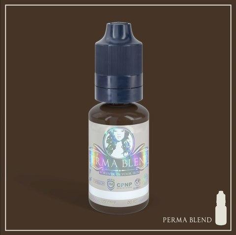 Пигмент Perma Blend