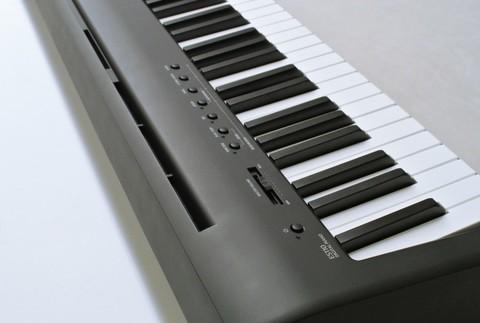 Цифровые пианино и рояли Kawai ES110