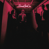 Foster The People / Sacred Hearts Club (LP)