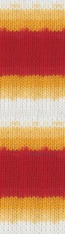 Пряжа Burcum batik (Alize) 4429 - купить в интернет-магазине недорого klubokshop.ru