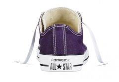 CONVERSE CHUCK TAYLOR ALL STAR LOW (005)