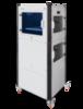 3D-принтер VSHAPER PRO+