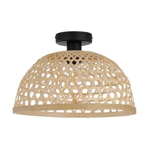 Потолочный светильник Eglo CLAVERDON 43251