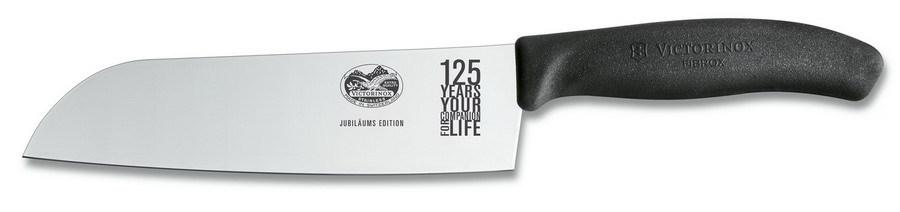 Нож Santoku Victorinox (6.8503.17J09)