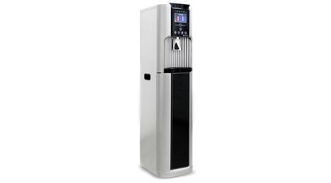 Enhel Water S1 - Аппарат для создания водородной воды