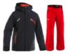 Детский горнолыжный костюм 8848 Altitude Troy/Tomber (839308-84410)