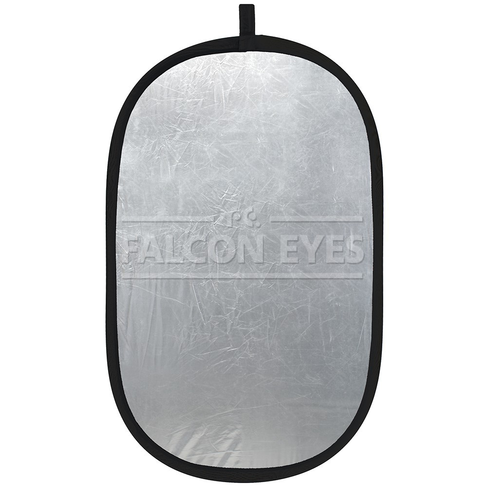 Falcon Eyes RRK7-2844