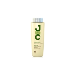 BAREX JOC Шампунь для сухих и осабленных волос с Алоэ Вера и Авокадо 250мл