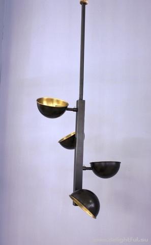 design light 18 - 063