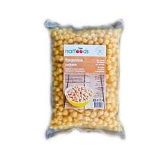 Кукурузные шарики, 100 гр. (ТНП)