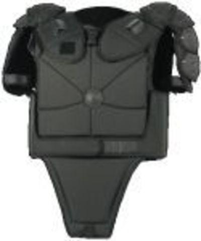 Защита для плечей (Серия CBPGA8I)