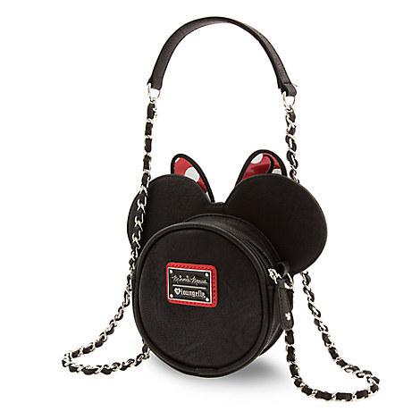 Женская сумочка «Минни Маус» - Loungefly