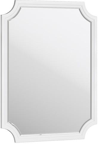 LaDonna панель с зеркалом, цвет белый LAD0207W