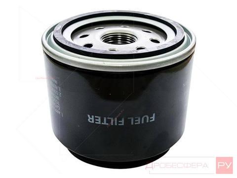 Фильтр топливный грубой очистки для компрессора Atlas Copco XAS67Dd