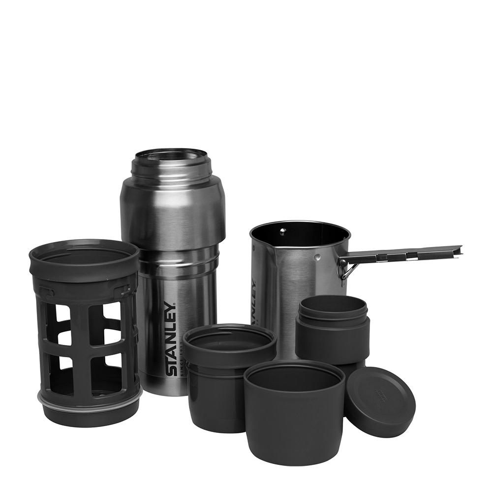 Набор туристический Stanley Adventure, кофейная система (0,5 литра)