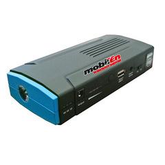 Пусковое устройство и источник питания mobilEn LP 217
