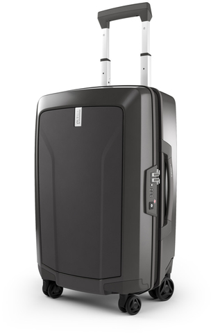 чемодан Thule Revolve Global 55cm/22in Carry-On