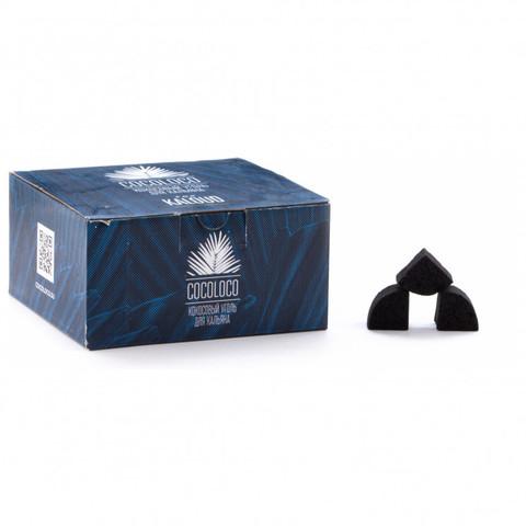 CocoLoco Kaloud (108 кубиков)