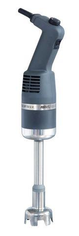 Миксер ROBOT COUPE MINI MP190 V.V.