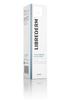 Librederm шампунь pH-Баланс 250 мл.