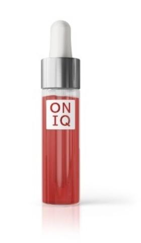 ONIQ Гель для кутикулы с ароматом восточного лета, 15 мл