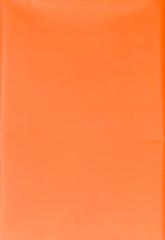 Колорит. Клеенка ПВХ на тканевой основе без окантовки, 50х70 см
