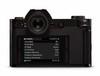 Leica SL (Typ 601) Body